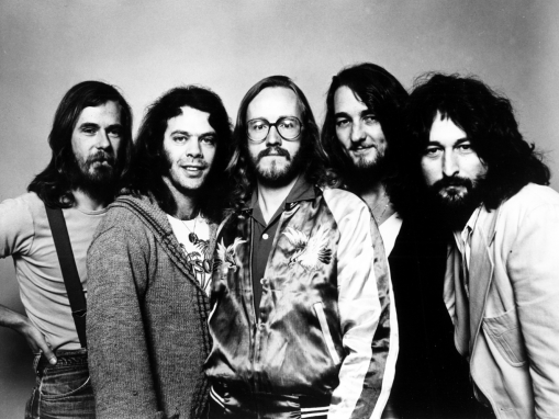 supertramp-172725
