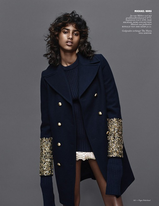 imaan-hammam-marc-de-groot-vogue-netherlands-september-2015-10