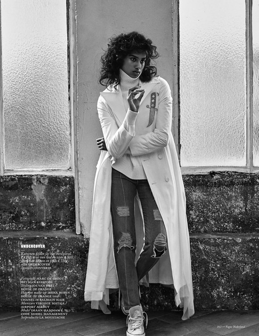 imaan-hammam-marc-de-groot-vogue-netherlands-september-2015-12