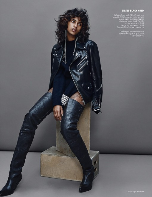 imaan-hammam-marc-de-groot-vogue-netherlands-september-2015-6