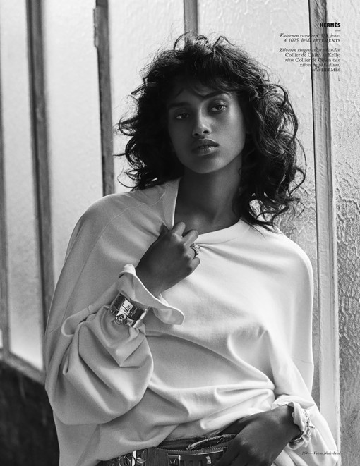 imaan-hammam-marc-de-groot-vogue-netherlands-september-2015-8