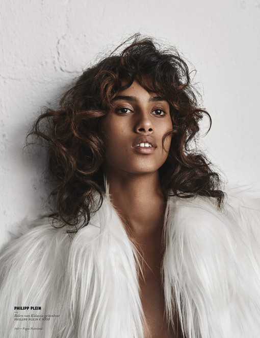 imaan-hammam-marc-de-groot-vogue-netherlands-september-2015-9