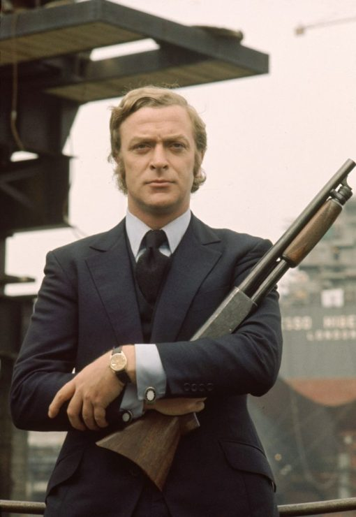Michael-Caine-in-Get-Carter-705x1024