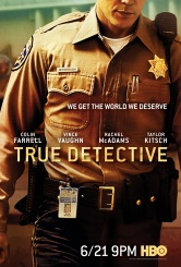 430894_MKT_PA_TrueDetective_S2_Taylor_PO