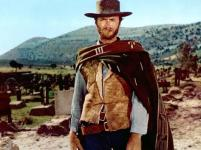the-good-the-bad-and-the-ugly-clint-eastwood-1966_a-G-9344041-4985766