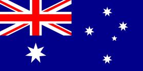 1280px-Flag_of_Australia.svg