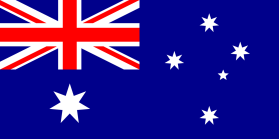 1280px-Flag_of_Australia.svg