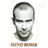 The-The-Mind-Bomb
