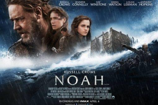 Noah-movie-2014-676x450