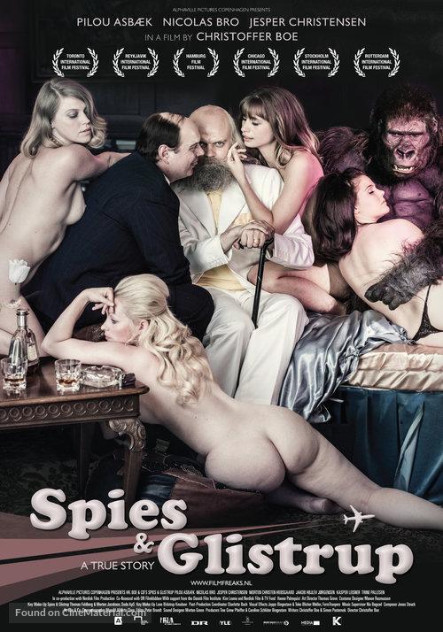 spies-glistrup-dutch-movie-poster