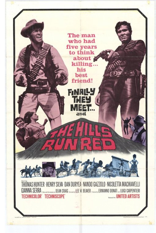 the-hills-run-red-movie-poster-1967-1020248080