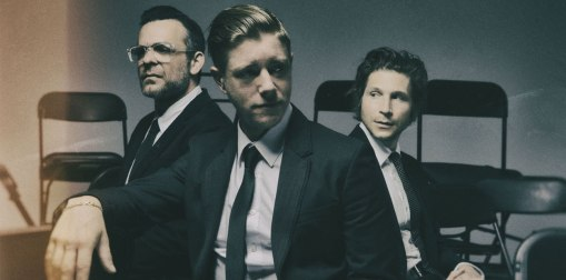 c-interpol