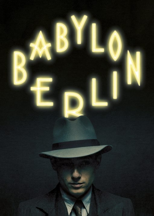 Seriefilo-abril-Babylon-Berlin