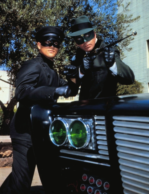 Kato_and_Green_Hornet