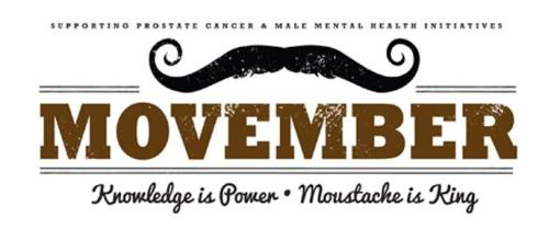 what-no-shave-november-movember-rules-participation-cause-mens-health-cancer.jpg