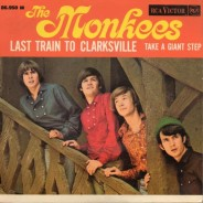 The-Monkees-Last-Train-To-Clarksville-1537797878-640x640