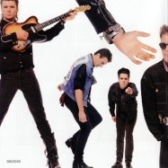 INXS-Kick_(Deluxe_Edition)-Interior_Frontal