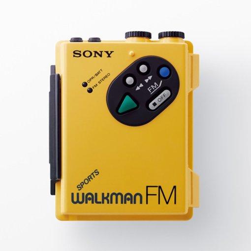 walkman-40-year-anniversary-designboom-002