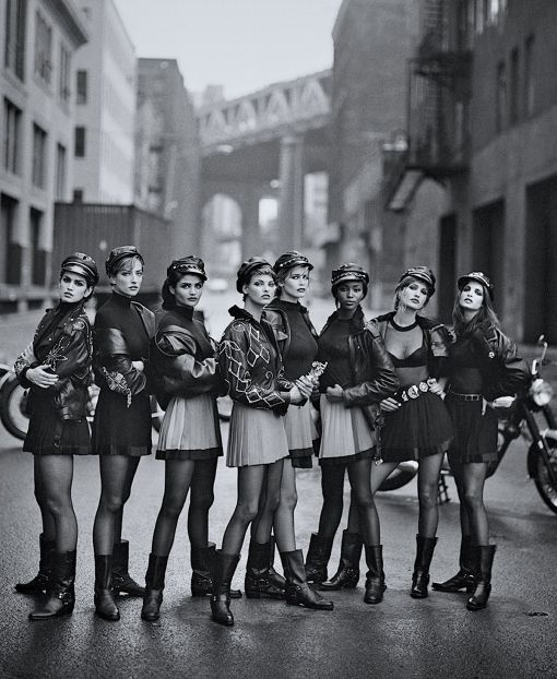 09_peterlindbergh