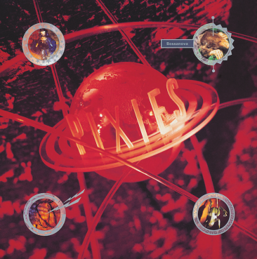 Bossanova-Pixies-