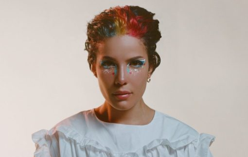 Halsey-2019-01-Please-credit-Aidan-Cullen-1024x650-1920x1219
