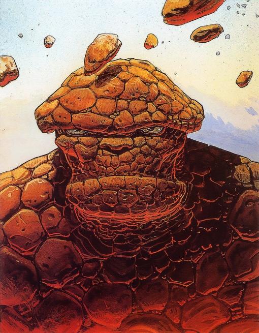moebius-the-thing-1990