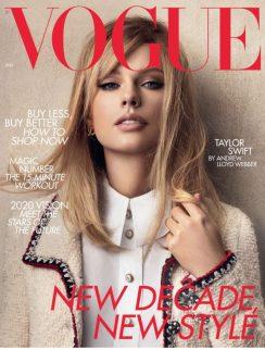 UK-Vogue-January-2020-Cover-Taylor-Swift-b-1575236229-640x846