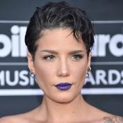 2019-Billboard-Music-Awards-Beauty-Halsey