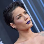 halsey-attends-the-2019-billboard-music-awards-at-mgm-grand-news-photo-1146405194-1561476041