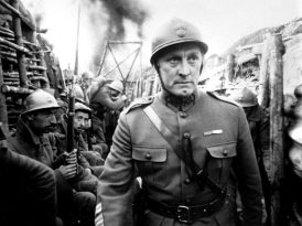 paths-of-glory-kirk-douglas-1108x0-c-default