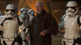 max-von-sydow-star-wars-the-force-awakens-1583764397966