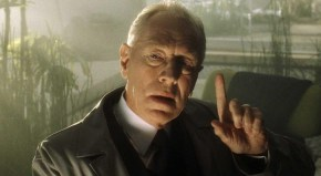 minority-report-max-von-sydow