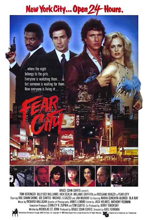 fear-city-movie-poster-1985-1020227423