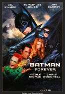 batman_forever_1995_original_film_art_f_482f5b25-97df-4fc4-b4f4-20b31e55cd61_2000x