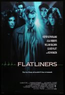 Flatliners_1990_original_film_art_2000x