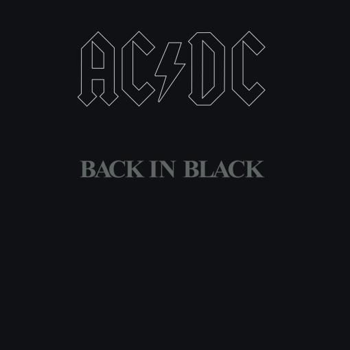 1200px-ACDC_Back_in_Black